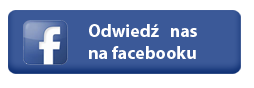 Jupitrans Poznań na Facebook